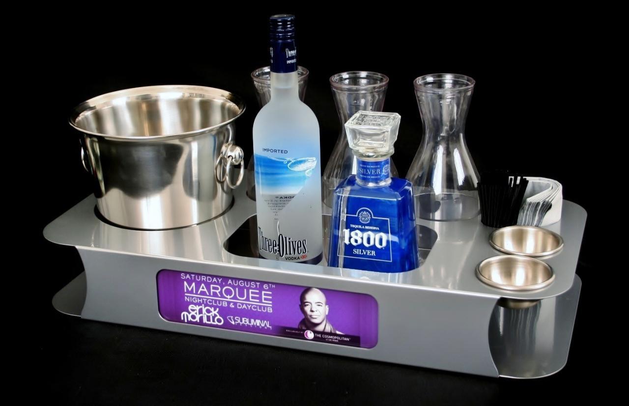 vip-bottle-service-tray-66396.1371683864.1280.1280.jpg