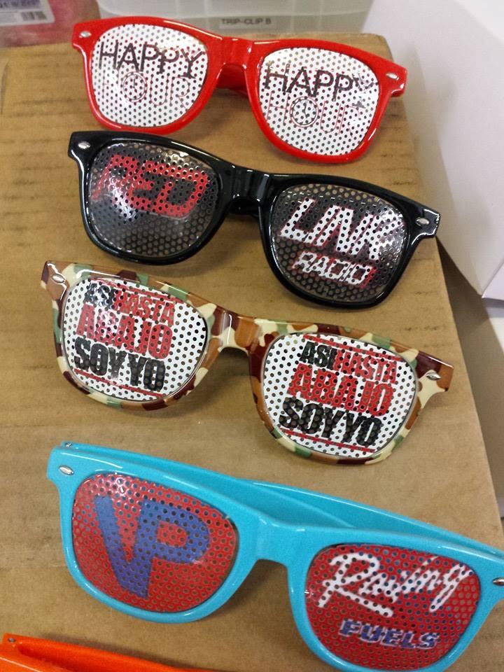 vpracing-sun-glasses-by-nightclubshop.jpg