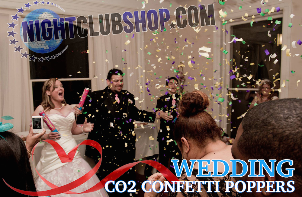 wedding-confetti-co2-popper-cannon-confetti-popper-co2popper-nightclubshop.jpg