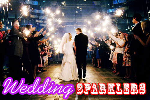 wedding-traditional-wire-sparklers.jpg