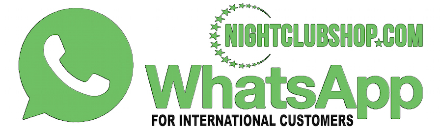 whats-app-nightclubshop-whatsapp-international-communications-nightclubshop.jpg