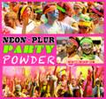 PLUR, PARTY, Celebration, Powder, pound, bulk, Lb.