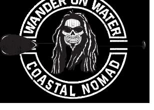 Coastal Nomad