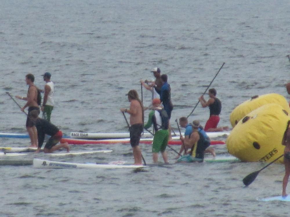 bradley-beach-sup-race.jpg