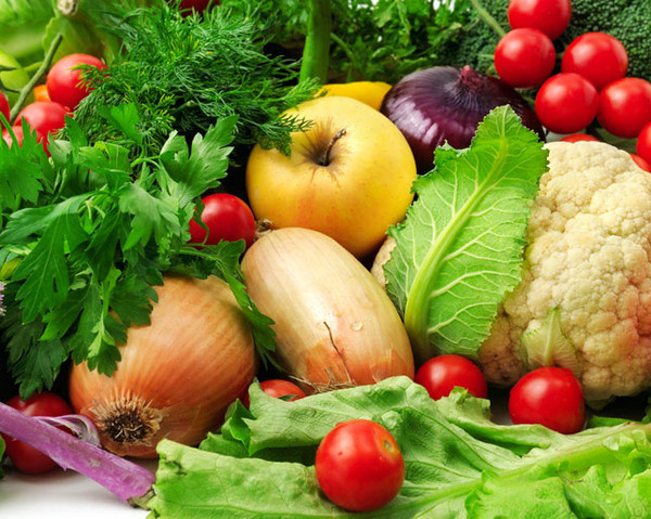 fruits-and-veggies-1.jpg