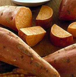 sweet-potato.jpg