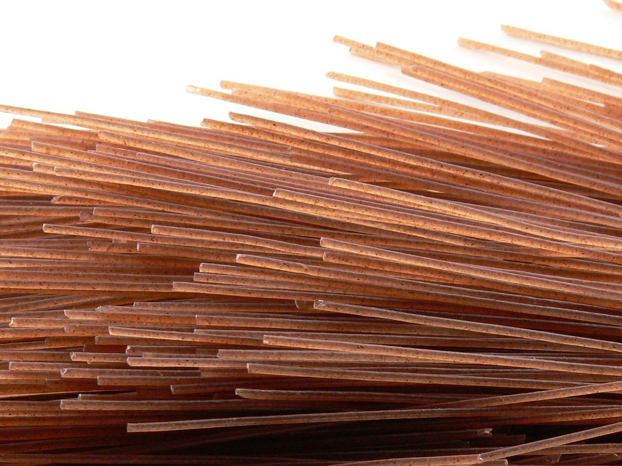 vivo-whole-grain-spaghetti.jpg-1.jpg