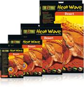 "Exo Terra ""Heat Wave Desert"" Heat Mat"