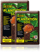 "Exo Terra ""Plantation Soil"" - Coconut Coir (Loose Form)"