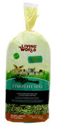 Living World Timothy Hay - 20oz