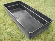 Waterland Tub - Medium Land Tub
