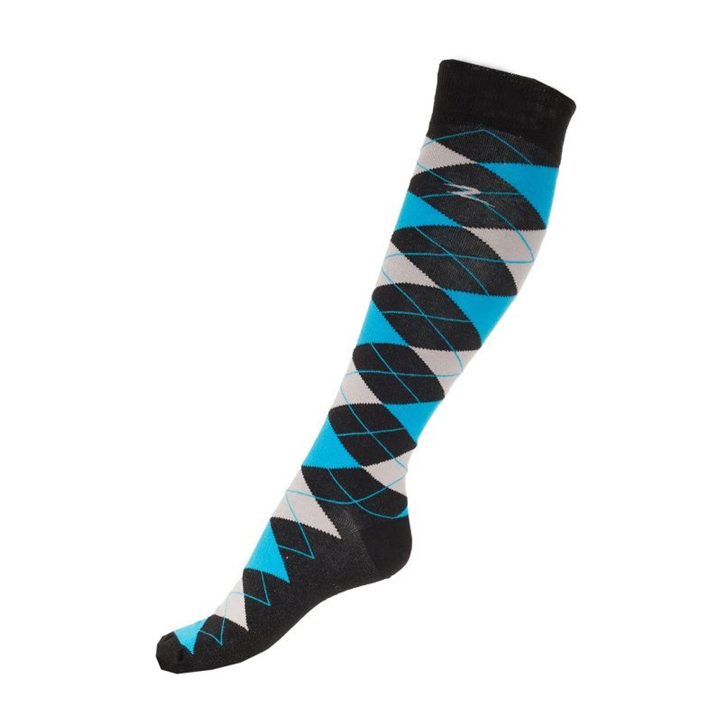 Horze Alana Socks (NEW Seasons Colours!)