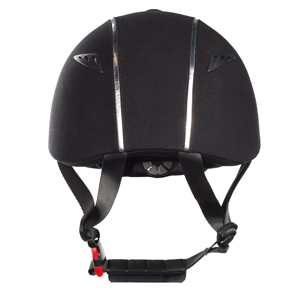 Horze Triton Galaxy Riding Helmet