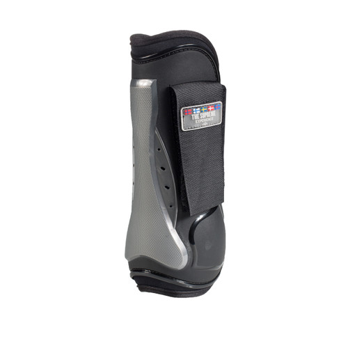 Horze Impact Air-Shock Tendon Boots