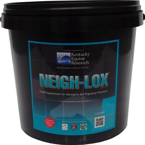 KER Neigh-Lox (2.26 KG)