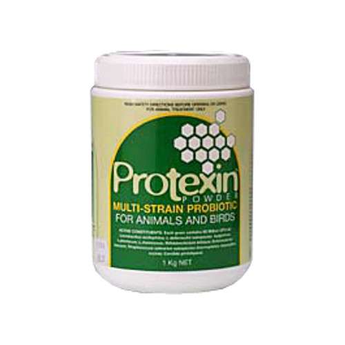 Protexin Probiotic Powder (Green)