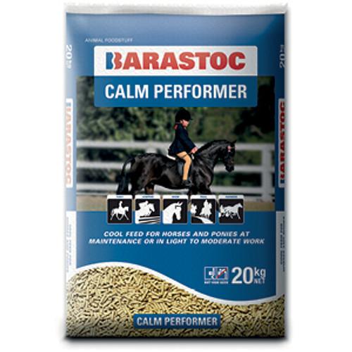 Barastoc Calm Performer 20kg