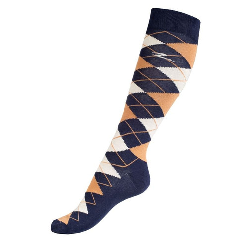 Horze Alana Socks (Last Seasons Colours!)