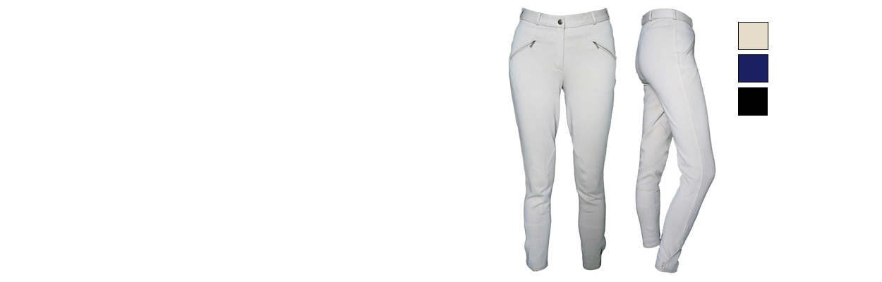 The comfiest breeches ever at a ridiculously low price!