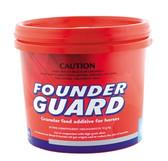 Founderguard