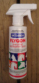 Vetsense Flygon Insecticidal and Repellent Spray 250ml