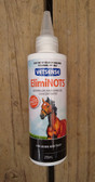 Vetsense ElimiNOTS for Manes & Tails 250ml