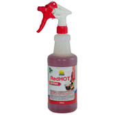 Kelato RedHOT Spray