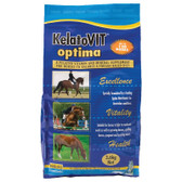 KelatoVIT Optima Vitamin & Mineral Supplement 3.6kg
