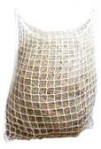Supa Stable Slow Feeder Hay Net