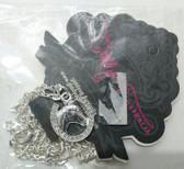 CLEARANCE: Giddyup Girl Necklace