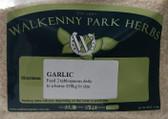 Walkenny Park Herbs - Garlic Granules 1kg