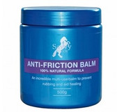 Savvy Touch Anti Friction Balm
