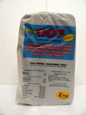 Olssens 007 Mineral Blocks 2kg