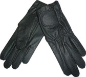 Showcraft Soft Grip Gloves