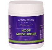 Donnybrook Hoof - Hoof Moisturiser