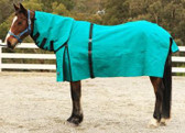 Eureka Canvas Ripstop Winter Combo Rug