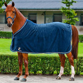 Horze Fleece Show Rug