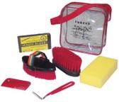 Budget Grooming Kit