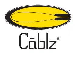cablz-zipz-logo.jpg