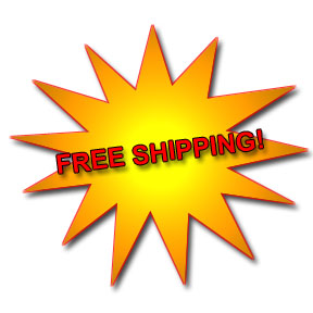 free-ship2.jpg