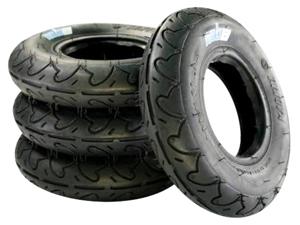 mbs-roadie-tires.jpg