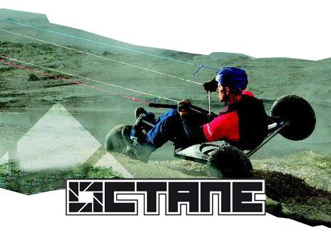 ozone-inspired-octane-powerkite.jpg