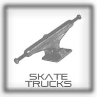 scrub-trucks.jpg