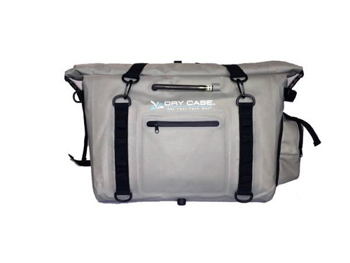 DryCase Insulated Soft Cooler
