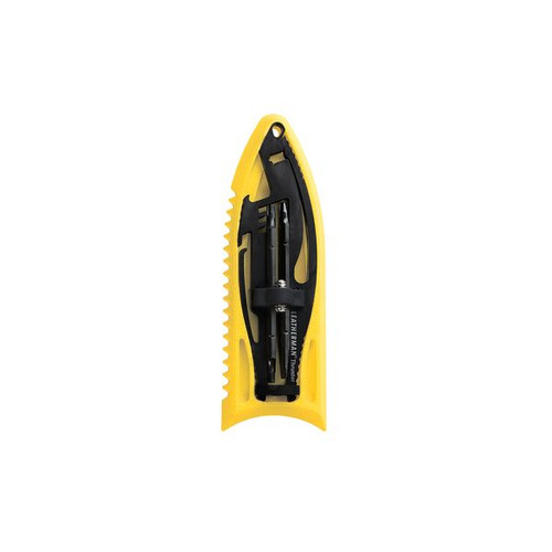 Leatherman Thruster With Comb