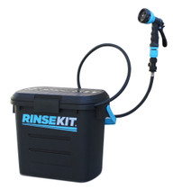 RinseKit With Hose