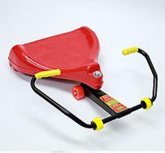 Deluxe Roller Racer