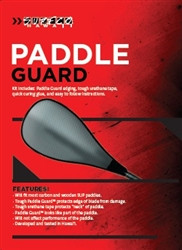 EZ Paddle Guard Kit