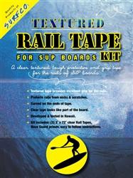 Rail Tape l Textured