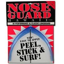 Surfco Hawaii Longboard Nose Guard Blue
